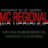 MC Regional