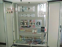 Tablouri electrice