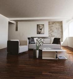 Apartamente 1 camera bonjour residence
