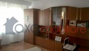Apartament 2 camere de vanzare in Cluj Napoca, Marasti. ID oferta 5069