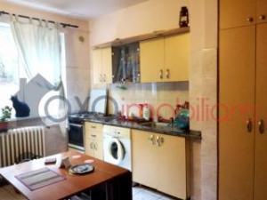 Apartament 1 camera de vanzare in Cluj Napoca, Gruia. ID oferta 5549