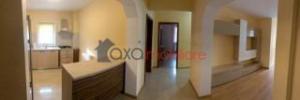 Apartament 4 camere de inchiriat in Cluj Napoca, Centru. ID oferta 4712