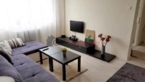 Apartament 2 camere de inchiriat in Cluj Napoca, Gheorgheni, strada L. REBREANU. ID oferta 4715