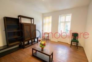 Apartament 2 camere de inchiriat in Cluj Napoca, Centru, strada Motilor. ID oferta 4895