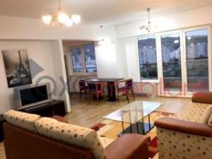 Apartament 3 camere de inchiriat in Cluj Napoca, Plopilor. ID oferta 3624