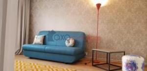 Apartament 3 camere de inchiriat in Cluj Napoca, Intre Lacuri, strada Muresului. ID oferta 5082