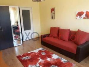 Apartament 2 camere de vanzare in Cluj Napoca, Gheorgheni, strada UNIRII. ID oferta 5401
