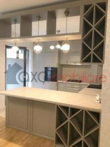 Apartament 3 camere de inchiriat in Cluj Napoca, Europa, strada Rachitei . ID oferta 5007