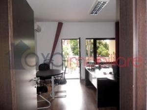 Spatiu comercial de inchiriat in Cluj Napoca, Centru. ID oferta 3586