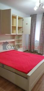 Apartament 2 camere de inchiriat in Cluj Napoca, Semicentral. ID oferta 5594