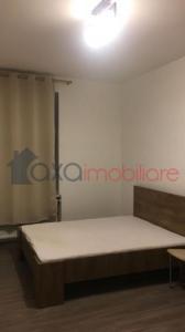 Apartament 2 camere de inchiriat in Cluj Napoca, Centru, strada HOREA. ID oferta 4740