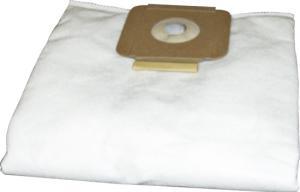 Saci textili aspiratoare