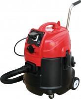 Aspirator aspirare umeda cu pompa de evacuare