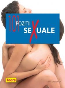 101 POZITII SEXUALE