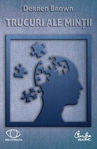 Trucuri ale mintii