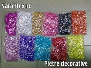 Culori decorativa