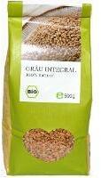 Cereale - Grau bio integral