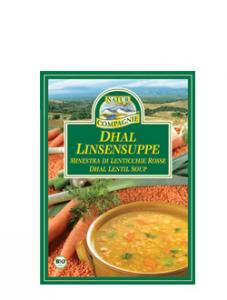 Supa linte