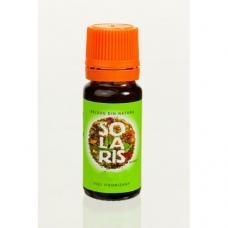 Ulei aromo antitabac