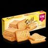 """Biscuiti fara gluten """"Petit Beurre"""""""