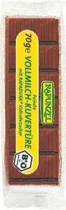 Baton bio pentru glazura, cu lapte
