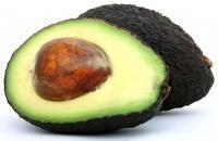 Ulei de avocado 50ml