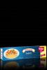 "Paste fara gluten ""Spaghetti"" 250g"