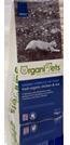 Mancare bio pentru pisici 5kg