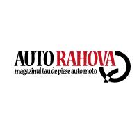 Piese auto aftermarket si originale auto/ moto /camioane