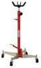Cric-suport hidraulic mobil pentru cutie viteze