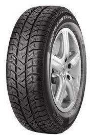 Anvelope iarna Pirelli 185/65 R15