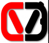 SC DVB INVENTOR SRL