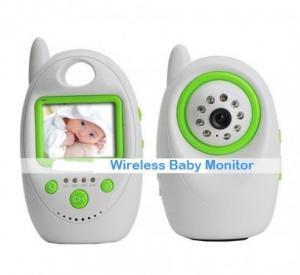 baby monitor bst s24l2 monitor supraveghere copil xunda 565 sc oferteshop group srl. Black Bedroom Furniture Sets. Home Design Ideas