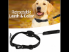 Lesa caini retractabila Lucky Leash L/XL