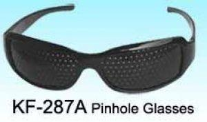 Ochelari Pinholes KF-287A stenopici