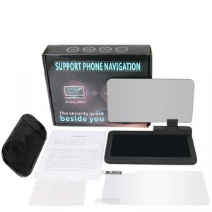 Suport Pentru Telefon Auto sau Gps bord tip Head Up Display