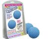 Bile hipoalergenice pentru uscarea rufelor dryer balls