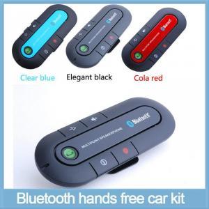 Handsfree auto bluetooth Car Kit