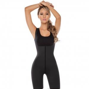 Costum de slabit si modelare corporala Body Shaper