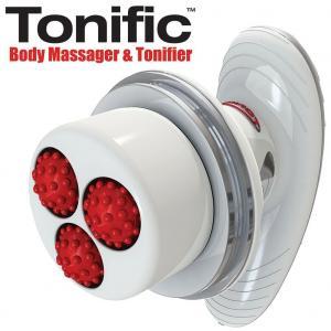 Aparat masaj anticelulitic pentru tonifiere 3in1 Tonific