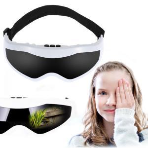 Ochelari de masaj Eye Care Massager 818