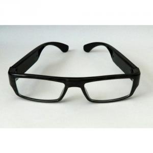 Ochelari cu camera spion FULL HD 1080P