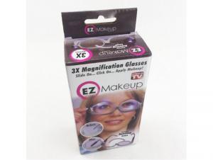 Ochelari pentru machiaj EZ makeup glasses