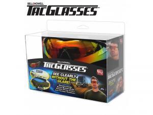 Ochelari Tac Glasses Polarizati