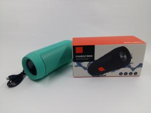 Boxa Bluetooh Portabila Charge mini