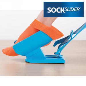 Incaltator de sosete Sock Slider