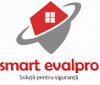 SC Smart Evalpro SRL