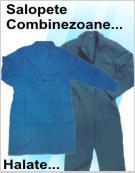 Importator echipamente protectia munci