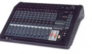 Sisteme audio profesionale