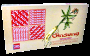 Lotiune ginseng  (12 fiole)